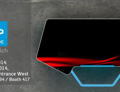 Efacec anuncia o carregador CC mais pequeno, mais compacto, mais elegante e com o preço mais competitivo do mercado