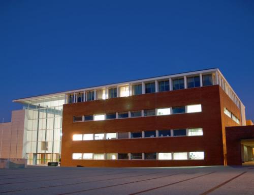 """Efacec Mobilidade Elétrica, com a coordenação do Gabinete de Gestão de Tecnologia, foi parceira no programa """"learning to be"""" da Universidade de Aveiro"""