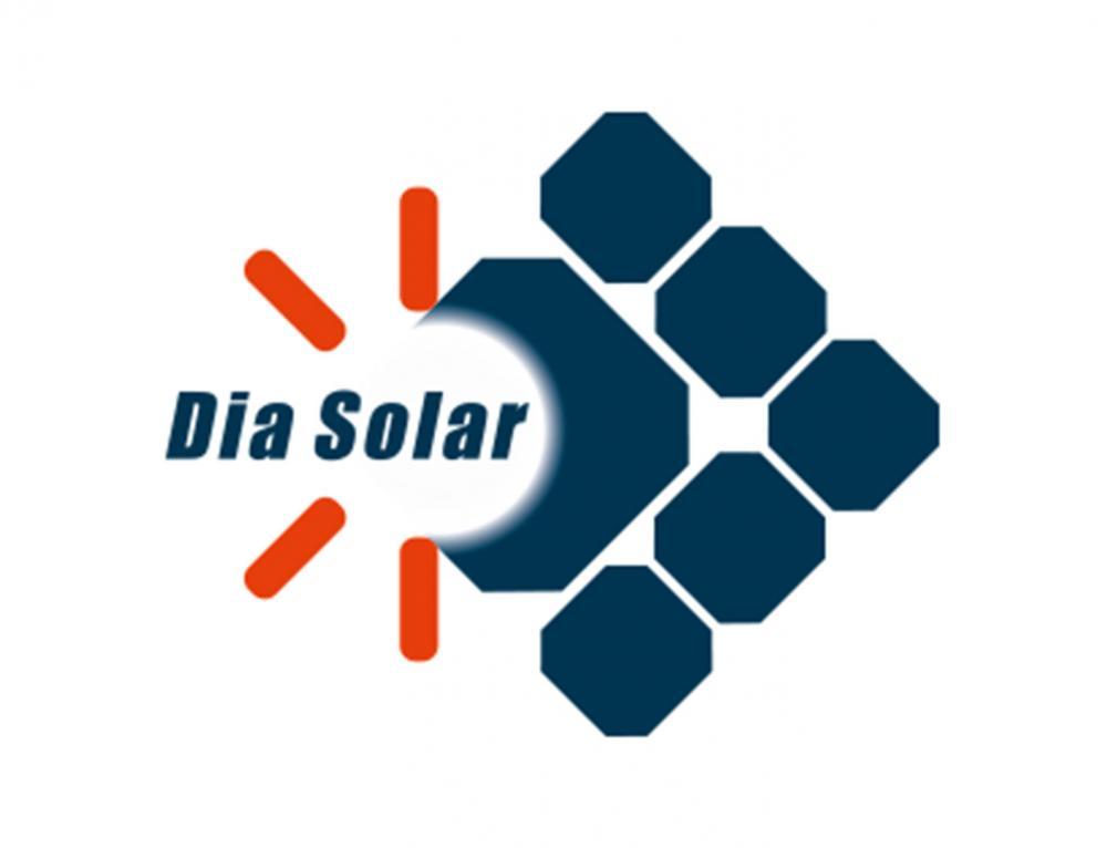 Efacec promove evento para projetos solares de autoconsumo no dia 7 de junho, no auditório da AEP – Matosinhos