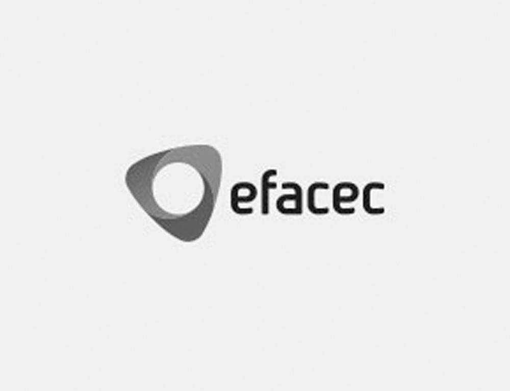 Nota Informativa da Efacec – 23.11.2017