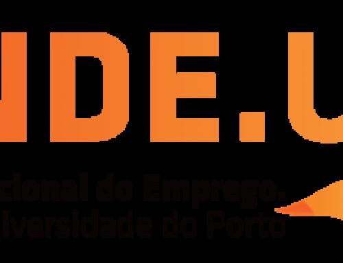 Efacec participe à la première édition de FINDE.UP