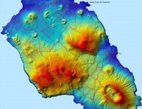 Projet innovant de Graciólica, aux Açores, incorpore des équipements s Efacec