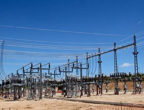 L'Upgrade de SCADA EMS présenté par la société angolaise RNT