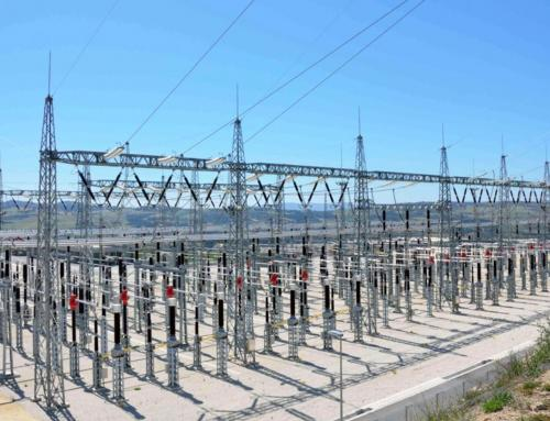 Portuguese Company to Build Three 200kV Substations in Rwanda