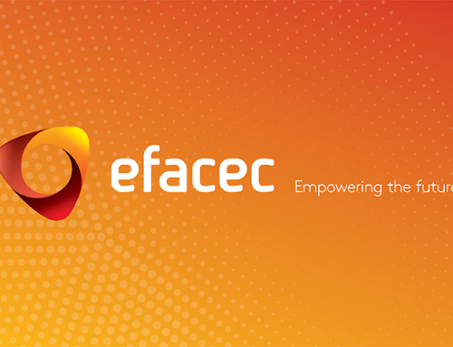 Efacec launches EUR 58 million bond issue