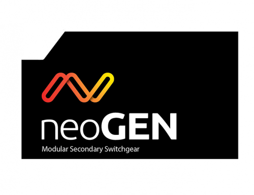 neoGEN – Modular Secondary Switchgear