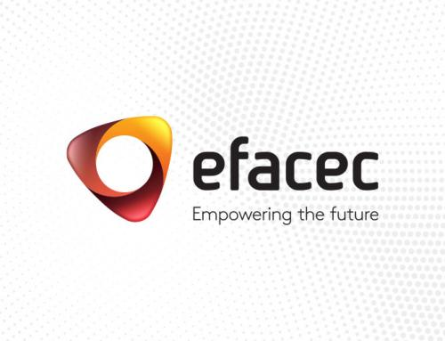 2020-02-12 Statement of the Board of Directors of Efacec Power Solutions