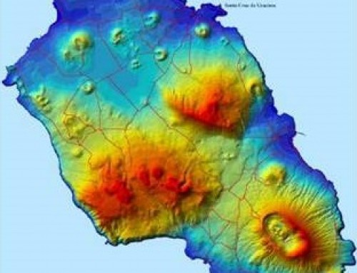 Projecto inovador da Graciólica, nos Açores, incorpora equipamentos Efacec