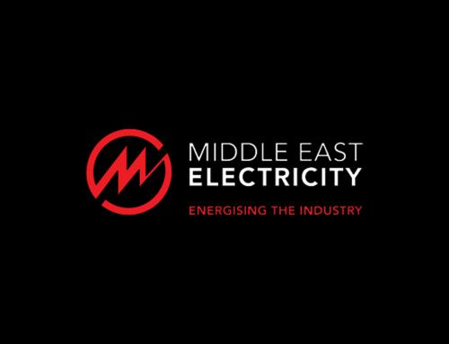 Efacec vai participar no evento Middle East Electricity, de 14 a 16 de Fevereiro de 2017, no Dubai