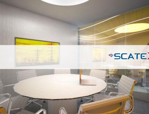 A Efacec vai fornecer o novo despacho de operação SCADA da região centro à angolana ENDE