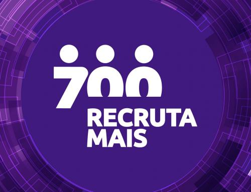 Efacec recruta 700 profissionais