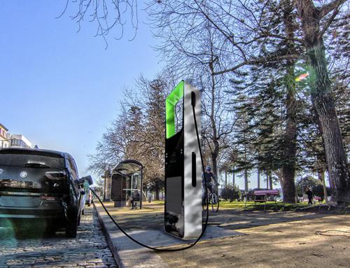 Transição para uma energia mais limpa, eficiente e inteligente debatida em Viena de Áustria
