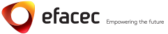 Efacec Logo