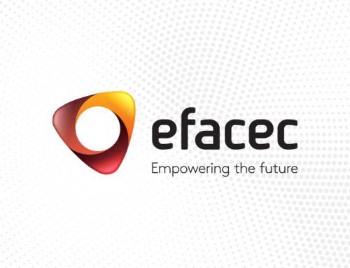 2020-02-12 Comunicado do Conselho de Administração da Efacec Power Solutions