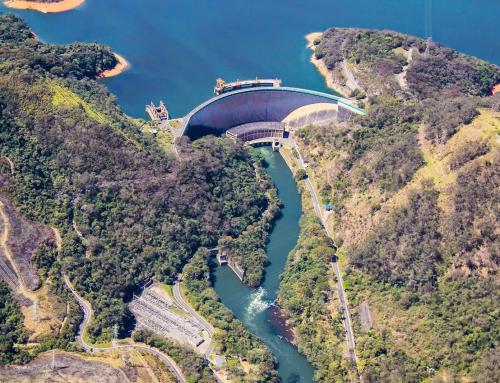 Novo contrato para a Efacec Power Solutions Brasil